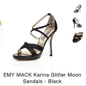 Emy Mack